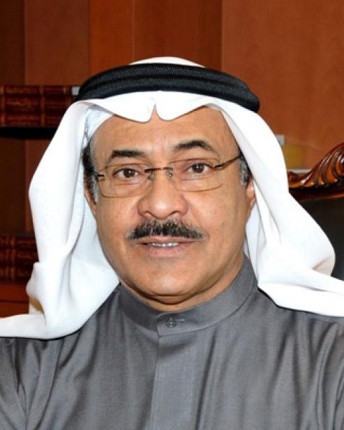 الشيخ خالد بن خليفة آل خليفة